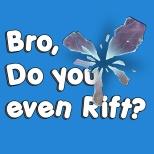 Well Bro, Do You?