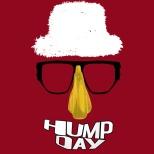 Humpty Hump Day