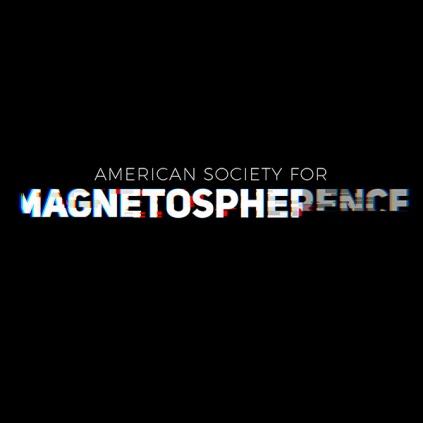 NASA EDGE's Official Society